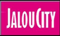 Logo von Jaloucity
