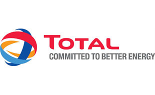 Logo von TOTAL Mineralöl GmbH <br>Kundenzentrum Stuttgart