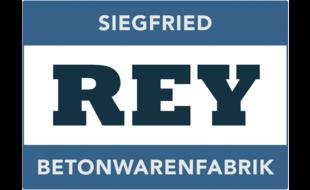 Rey Siegfried Betonwarenfabrik GmbH & Co.KG