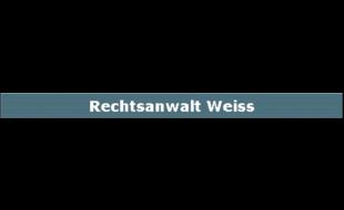 Weiss Ulrich-Michael