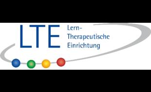 LTE Lern-Therapeutische Einrichtung -
