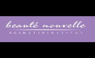 beaute nouvelle Kosmetikinstitut