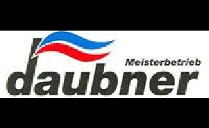Logo von Daubner Klaus