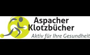 Aspacher & Klotzbücher GmbH & Co.KG.