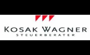 Bild zu Kosak Wagner Steuerberater in Ostfildern