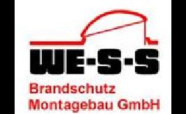 WE.S.S. Brandschutz Montagebau GmbH