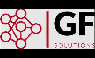 Bild zu GF SOLUTIONS in Holzgerlingen