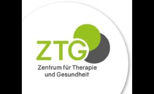 Bild zu ZTG Zentrum für Therapie u. Gesundheit in Echterdingen Stadt Leinfelden Echterdingen