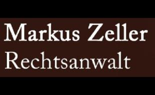 Logo von Anwaltskanzlei Markus Zeller & Kollegen