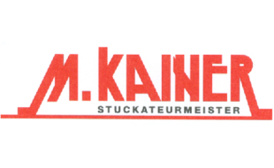 Bild zu KAINER Matthias, Stuckateurbetrieb in Kirchhausen Stadt Heilbronn