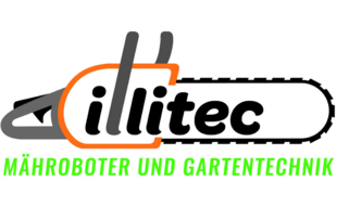 Bild zu Illitec Mähroboter und Gatentechnik in Urbach an der Rems