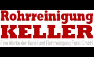 Bild zu Rohrreinigung KELLER in Wertheim