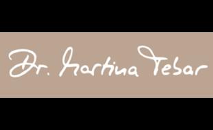 Dr. Martina Tebar Psychologische Praxis