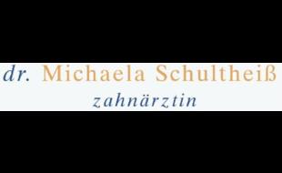 Schultheiß Michaela Dr. Zahnärztin