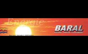 Logo von Baral GmbH