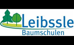 Logo von Leibssle Mathias