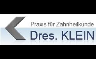 Bild zu Klein Marius u. Klein Alexander Dres.med. M.Sc. in Pfaffenhofen an der Roth