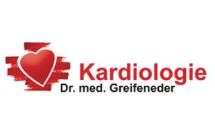 Greifeneder Herwig Dr.med., Kardiologe (Medizentrum Zabergäu)