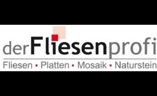 Logo von der Fliesenprofi Ismet Budakli