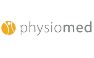 Logo von Physiomed Andreas Kern