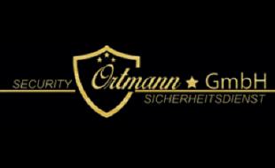Logo von Ortmann GmbH