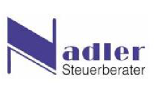 Bild zu Nadler Steuerberater in Nürtingen