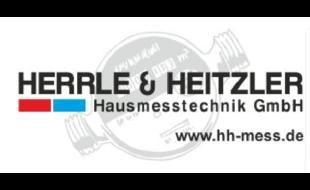 Logo von Herrle & Heitzler Hausmesstechnik GmbH