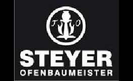 Steyer Ofenbaumeister