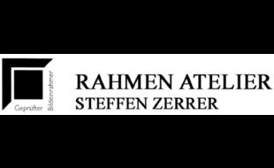 Logo von Atelier Steffen Zerrer