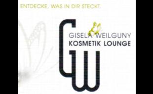 Logo von Kosmetik Lounge