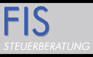 FIS Steuerberatungsgesellschaft mbH