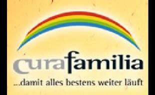 cura familia - Familienpflege