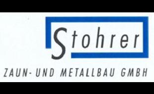 Stohrer Zaunbau GmbH