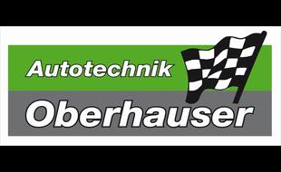 Bild zu Autotechnik Oberhauser Zweigniederlassung der amw Esslingen GmbH in Oberesslingen Stadt Esslingen
