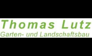 Bild zu Lutz Thomas in Dettingen unter Teck
