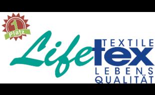Logo von Lifetex