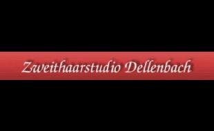 Zweithaarstudio W. Dellenbach