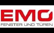 Bild zu EMO Fenster und Türen GmbH + Co. KG in Stuttgart