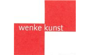 Logo von Wenke Kunst