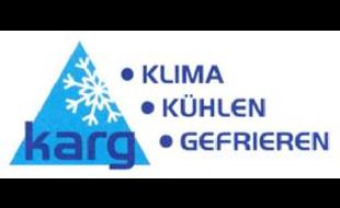 Karg GmbH