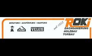 ROKI Dachsanierung Kielkopf Rolf-Peter