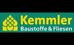 Logo von Kemmler Baustoffe Herrenberg GmbH