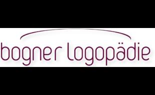 Bild zu Bogner Logopädie in Stuttgart