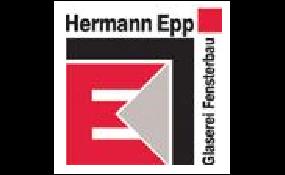 Bild zu Epp Hermann in Engstingen