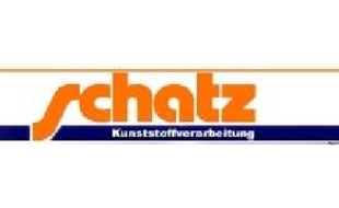 Schatz GmbH - Kunststoffverarbeitung