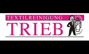 Bild zu Textilreinigung Trieb e.K. in Stuttgart