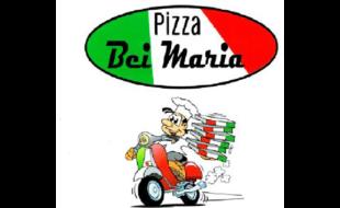 Bild zu Pizza Bar bei Maria Inh. Frau Martino in Böhmenkirch