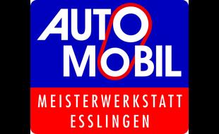 Bild zu amw Esslingen GmbH in Esslingen am Neckar