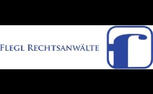 Logo von Flegl Rechtsanwälte GmbH