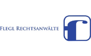 Flegl Rechtsanwälte GmbH